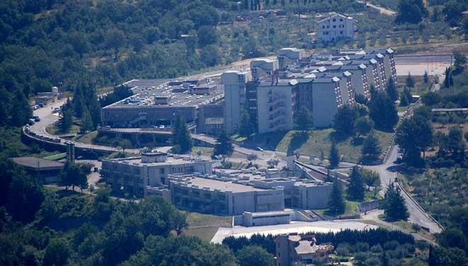 Ospedale di Sora, lo scontro non si placa: il dg Mastrobuono deve riassumere gli ortopedici licenzia...