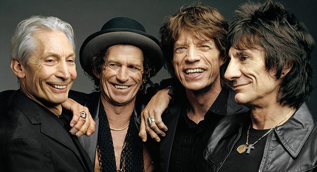Rolling Stones, Circo Massimo blindato, migliaia ai cancelli e traffico in tilt