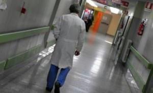 corsie_ospedali