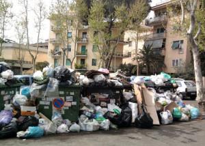 rifiuti-roma1