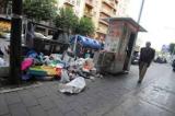 """Ama, Marino apre ai privati per la raccolta rifiuti: """"Non sono un'eresia"""". Altolà di Sel e sindacati"""