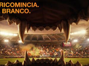 Campagna abbonamenti As Roma 2013-2014 (3)-2