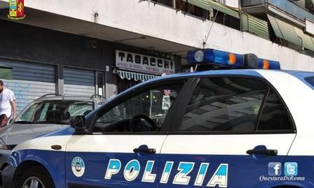 Sicurezza, rapine e furti in calo in Ciociaria: i reati scendono del 20%