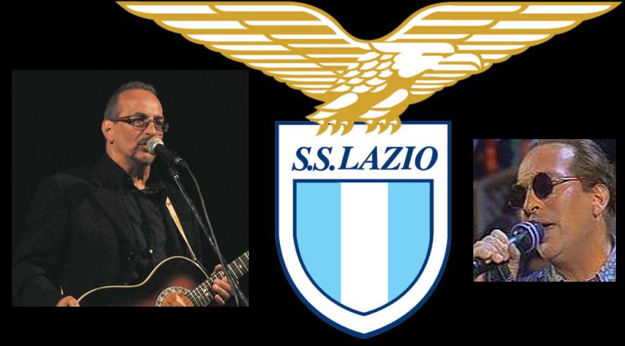Lazio, è festa per i 115 anni: