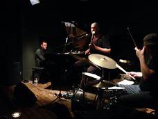 Summer Jazz Fest, sul palco di via Margutta sale 'Alfredo Paixo trio'