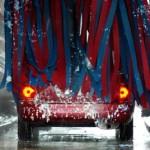 Velletri, lavoratori in nero in autolavaggio a Velletri pagati 2,50 euro l'ora