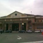 Roma-Lido, la biglietteria di Porta San Paolo torna a staccare ticket dopo i lavori