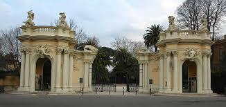 Bioparco, ad agosto affluenze da record: in 35mila hanno visitato il giardino zoologico di Roma