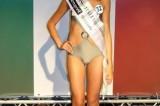 Miss Italia, la reginetta del Lazio è Camilla Prigiotti