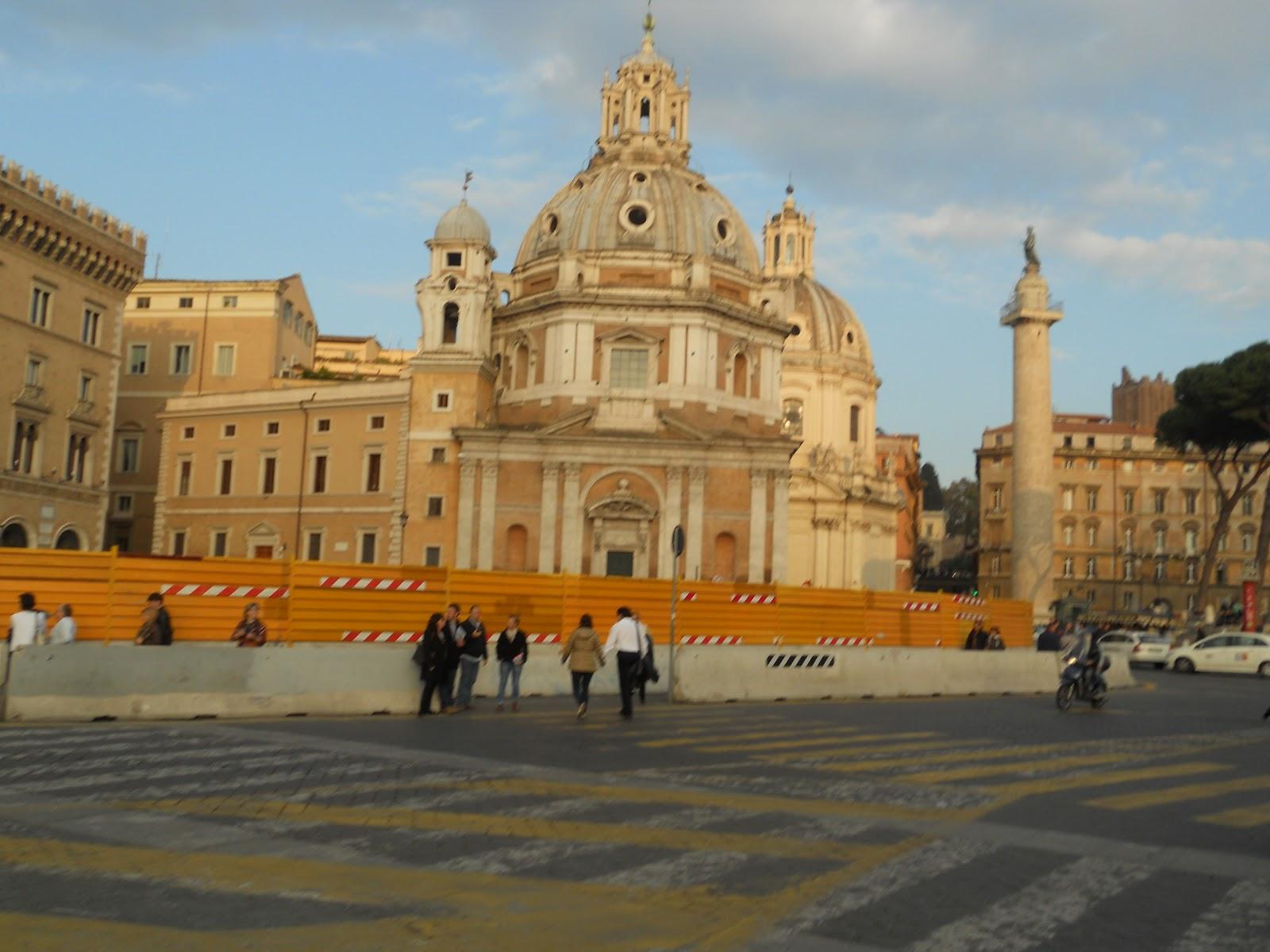 Sblocca Italia, 300 milioni per la Metro C e il ponte dei Congressi: