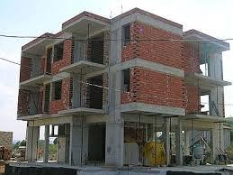Casa, a Roma nel secondo semestre i mutui raggiungono quota 777 milioni