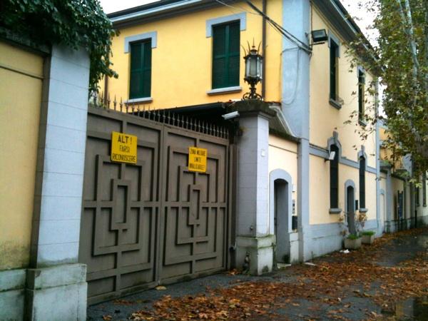 Città della scienza, Cdp presenta il bando per riqualificare la caserma di via Reni