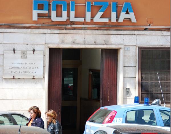 commissariato-polizia-tivoli2.jpg (600×470)