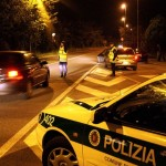 Ferragosto, a Formia riunione interforze per la sicurezza