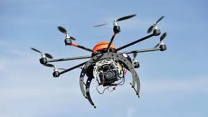 E' scomparso da casa da 3 anni, le ricerche riprendono con un drone