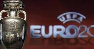 Euro 2020, Roma supera la prima fase per la candidatura agli Europei. Il 19 il verdetto