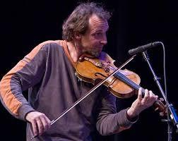 Nemi, il museo delle Navi romane apre la stagione con il violinista Gilles Apap