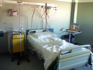 letto ospedale7