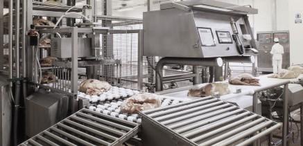 Dipendenti in ferie e l'azienda smonta la linea produttiva: Italia Alimentare spa scappa da Paliano
