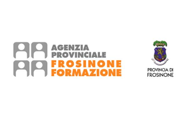 Formazione Agenzia Frosinone: c'è un buco da 10 milioni di euro, ma non nuovi debiti