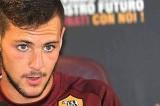 Roma, Galliani incontra Sabatini: il Milan vuole Destro dopo l'addio di Balotelli