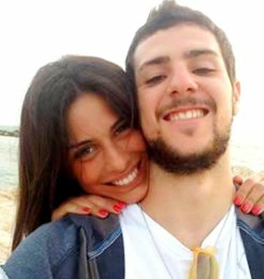 Roma, Mattia Destro pronto al matrimonio. Senza nessuna preclusione di giocare all'estero