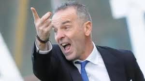 Lazio, Pioli attacca Garcia dopo il derby: