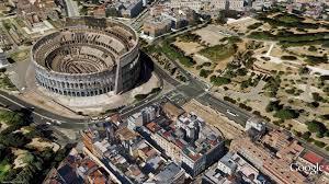 Roma non va in ferie: tra mostre, sagre e musica, tutti gli appuntamenti di Ferragosto