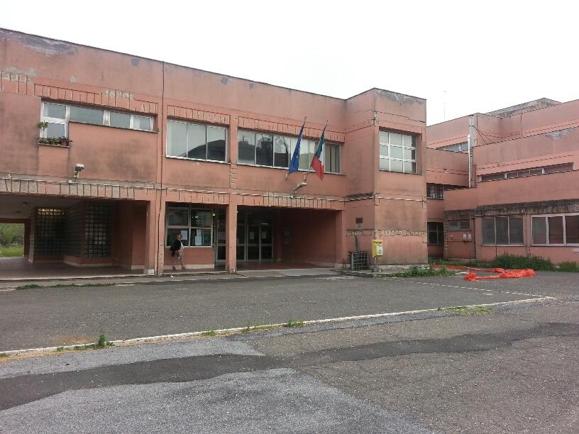 Edilizia scolastica, dalla Regione arrivano 76,5 milioni di euro per la messa in sicurezza