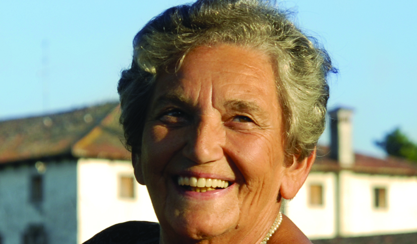 Addio a Sofia Scandurra, regista e sceneggiatrice. Domani i funerali nella chiesa degli artisti