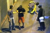 Movida: controlli a Trastevere, Pigneto e San Lorenzo: presi 5 pusher