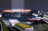 Stadio Roma: 'sì' dal Campidoglio, ora tocca alla Regione. La promessa: pronto nel 2017