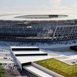 Stadio della Roma, l'assemblea capitolina dà il via libera all'interesse pubblico. L'orgoglio di Mar...