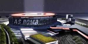 Stadio della Roma, la Raggi detta le nuove condizioni