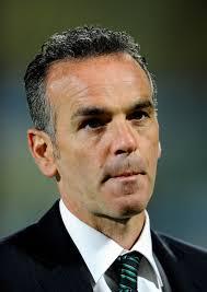 Lazio, l'imperativo dell'allenatore Pioli: