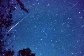 San Lorenzo, la notte delle stelle e della Superluna. I consigli del Corpo forestale