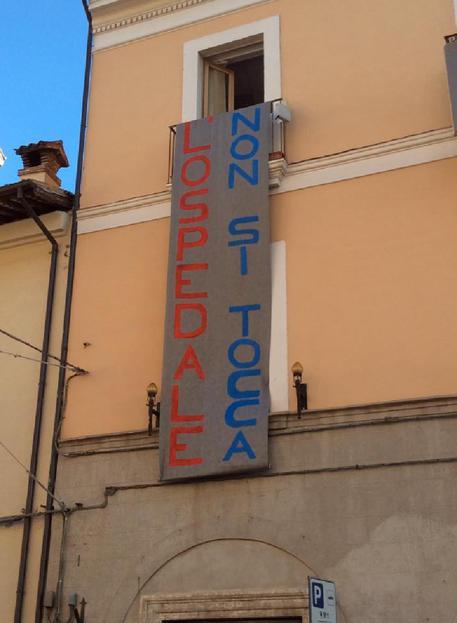 Tagli ai ministeri, Zingaretti: