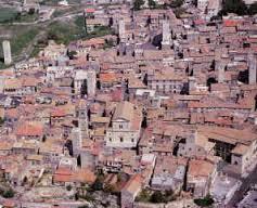 Tarquinia contro l'abolizione della Sopraintendenza, la lettera al ministro Franceschini