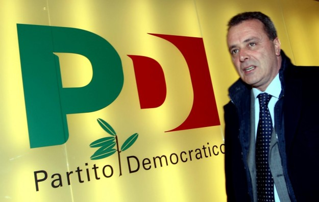 Città metropolitane: Pd nel caos per le liste, Melilli azzera la segreteria dopo l'appello a Renzi