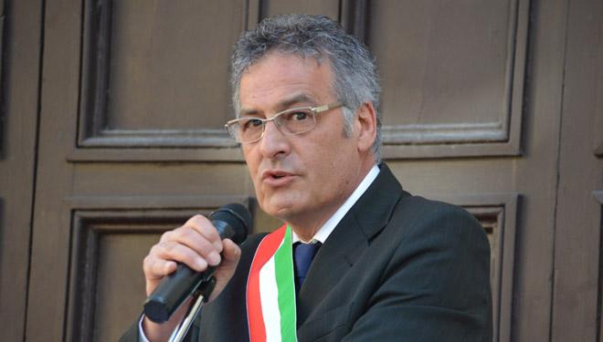 Sora, Tersigni abbandonato dalla sua maggioranza: il sindaco lascia dopo tensioni tra Ncd e Fi