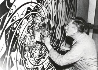 Sogno e geometrie: tornano a Roma i capolavori di Escher