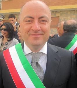 Frosinone, dopo la frana la promessa del sindaco Ottaviani: