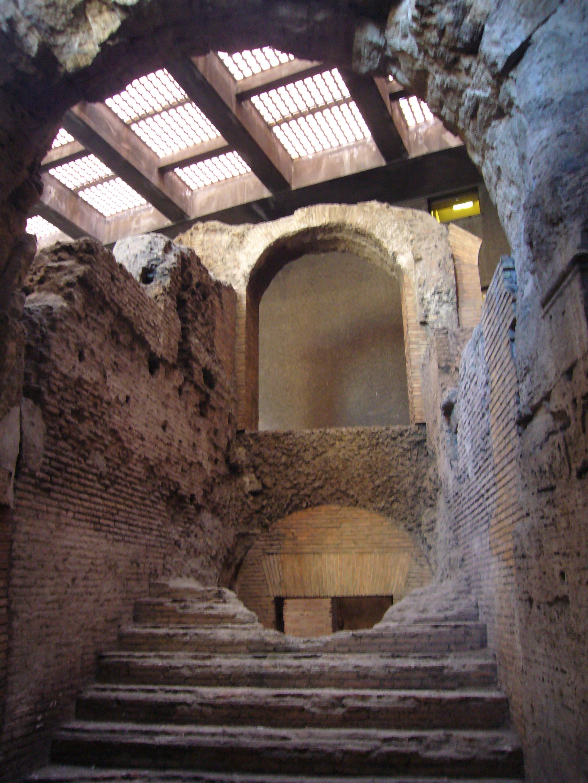 Stadio Domiziano, è record di visitatori per il primo sito archeologico gestito dai privati