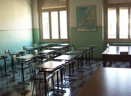 Abbandono scolastico, a rischio il 63% dei ragazzi. Don Mazzi lancia l'allarme da Cassino