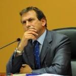 """Riordino regioni, Abbruzzese: """"Auspico comitati sul processo di accorpamento"""""""