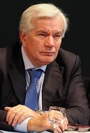 Appalti G8, dopo il Salaria sport village la confisca dei beni per Balducci