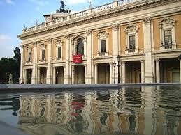 Cultura gratis: per i residenti ingresso libero ai Musei civici della Capitale, ma solo la domenica