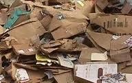 Rifiuti, nel Lazio 302mila tonnellate di rifiuti raccolte nel 2013
