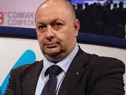 Sequestrata la casa dell'ex segretario Centrella: prelevò 250mila euro dai conti Ugl
