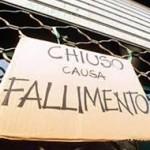 Crisi, i poli tecnologici del Lazio tornano a vedere il segno positivo ma la crescita è debole